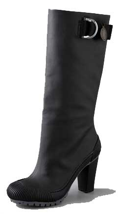 dkny-bop-rubber-boots
