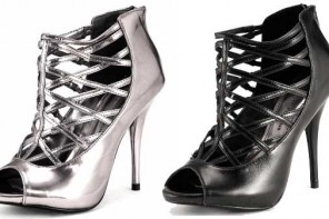 dorothy-perkins-cage-shoes