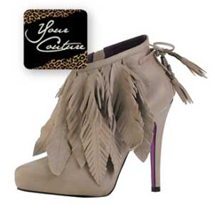 feather-anke-boots