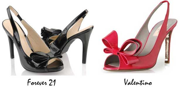 forever-21-valentino-shoes