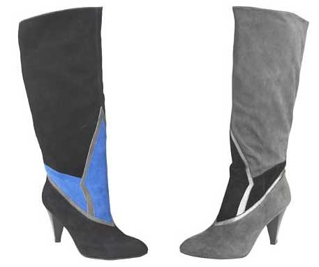 knee-high-suede-boots-new-l
