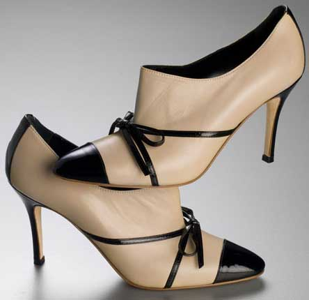 manolo-blahnik-booties