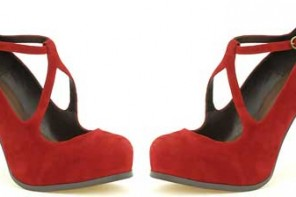 red-suede-mary-janes-asos