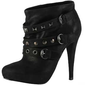 river-island-ankle-boots