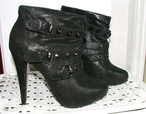 river-island-studded-boots