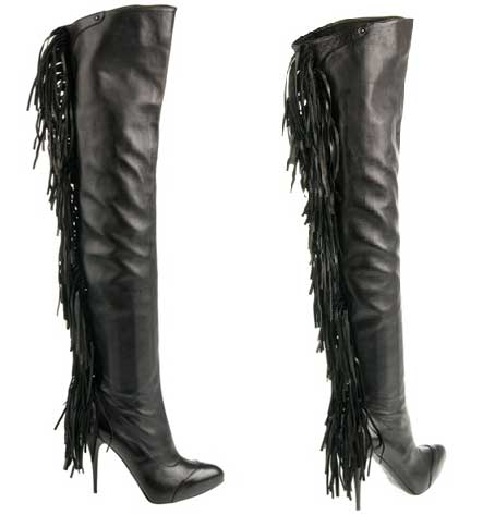thigh-high-fringe-boots