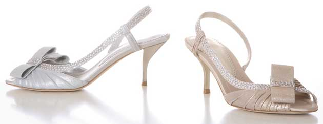 bourne-jasmin-wedding-shoes