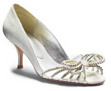 bourne-wedding-shoes