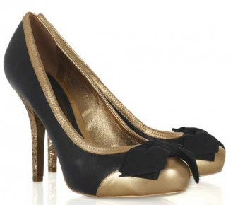 dkny-tina-pumps