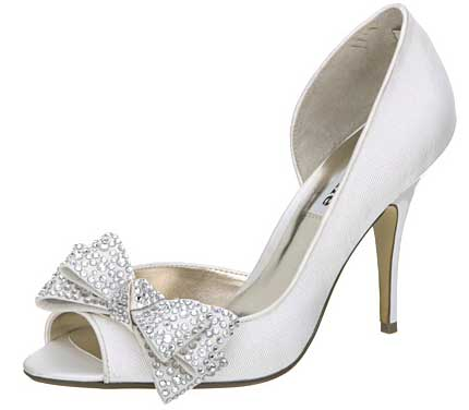 dune-bridal-shoes