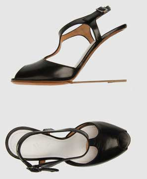 martin-margiela-wedges