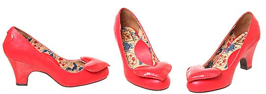 Miss L Fire: Women's Shoes | eBay