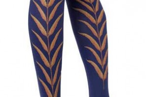 peacock-feather-tights