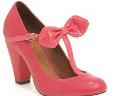 pink-t-bar-bow-shoes