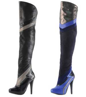 river-island-panelled-boots