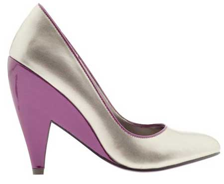 silver-and-purple-shoes