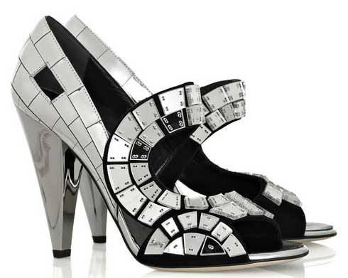thakoon-mirror-shoes