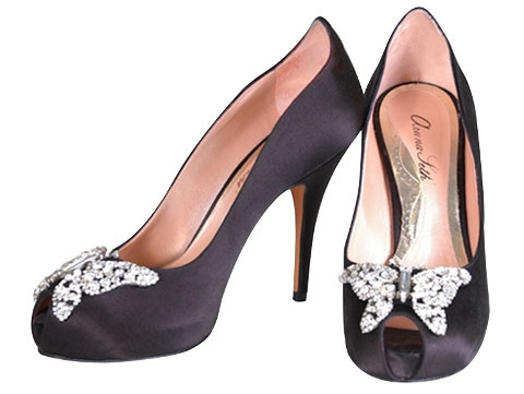aruna-seth-butterfly-shoes