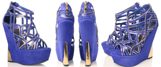 carvela-blue-garbo-wedges