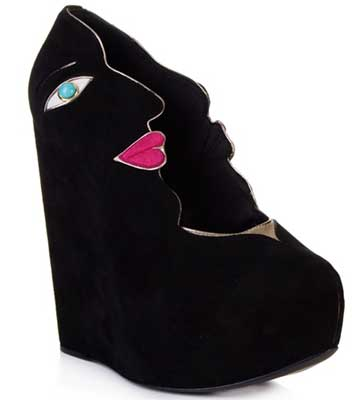 dolce-gabbana-face-wedges