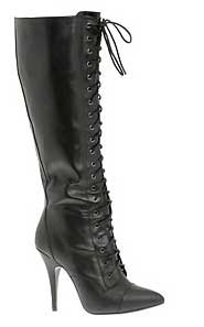 lace-up-knee-boots
