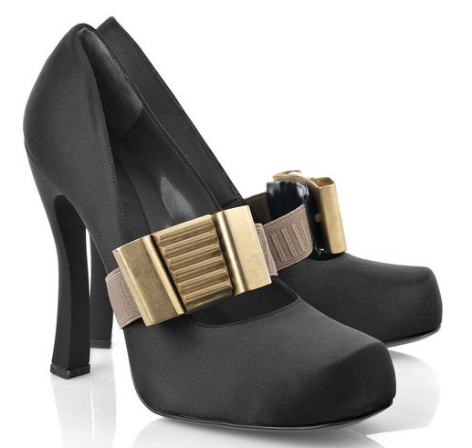 marni-square-toe-pumps