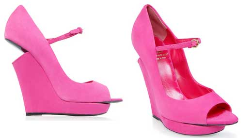 moschino-wedges