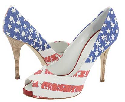 stars-and-stripes-shoes