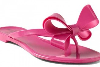 valentino-bow-thong-sandals