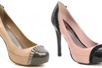 faith-clarency-court-shoes