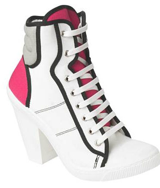 high-heeled-trainers