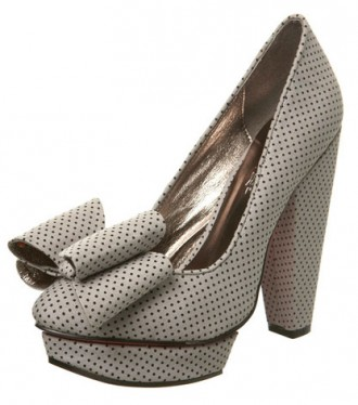 miss-selfridge-platform-bow