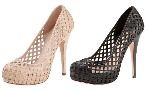 miu-miu-lattice-pumps