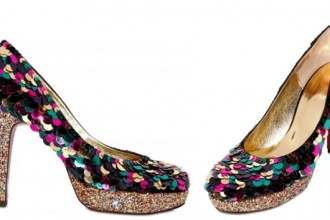 sequin-and-glitter-shoes