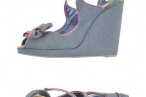 viktor-and-rolf-wedges
