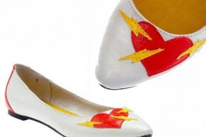 10-things-i-love-about-shoe