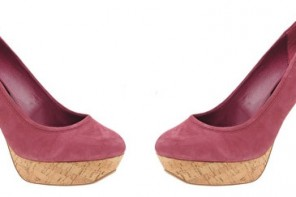 asos-punty-pumps