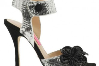 betsey-johnson-law-shoes