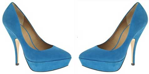 blue-platform-shoes