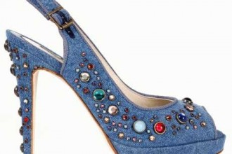 brian-atwood-denim-shoes
