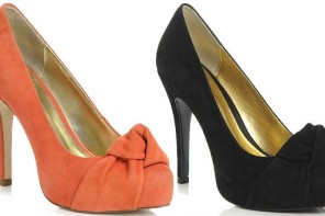 faith-chevelli-court-shoes