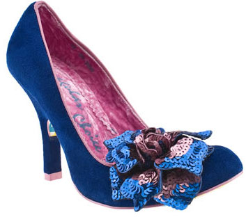 irregular-choice-antique-ro