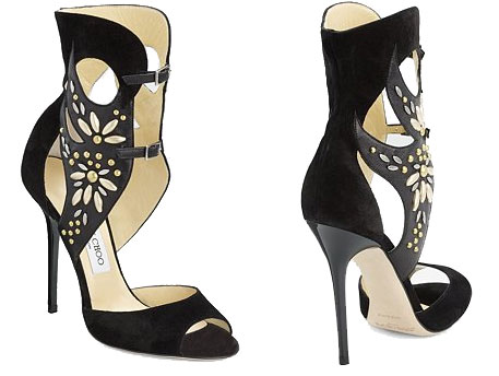jimmy-choo-ankle-sandals