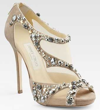 Buy Jimmy Choo Shoes Online Pakistan
