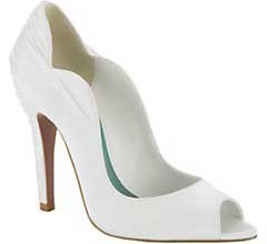 kurt-geiger-wedding-shoes