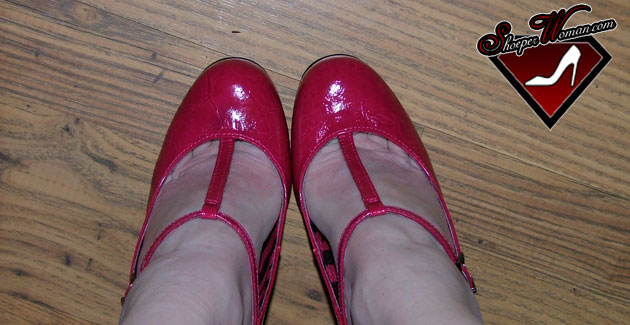 pink-t-bar-shoes
