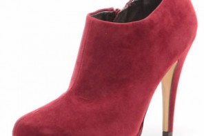red-shoe-boots
