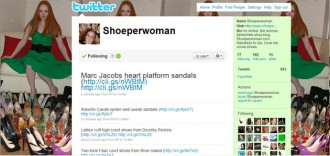 shoeperwoman-on-twitter