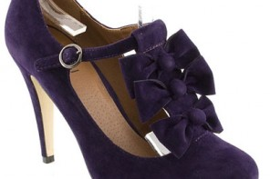three-bow-court-shoes