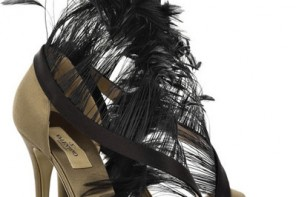 valentino-feather-sandals